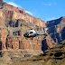 Grand Canyon South Rim Helicopters And Your Best Choices