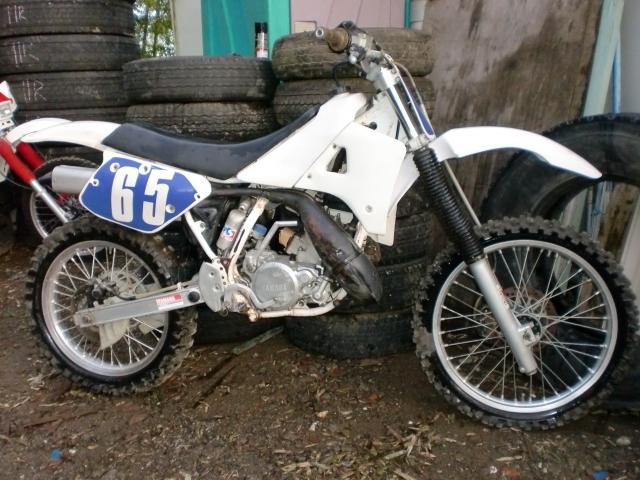 llantas motocicletas:
