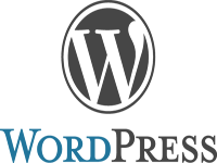 Is Wordpress Recommended For You?