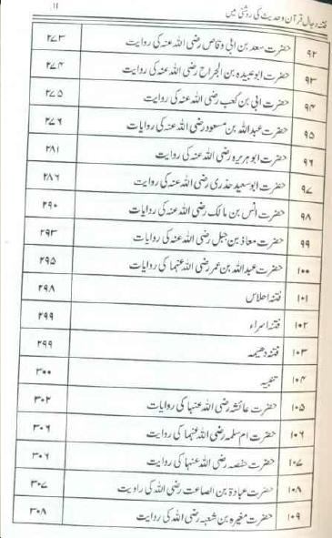 Fitna-e-Dajjal by Mohammad Yousuf Khan