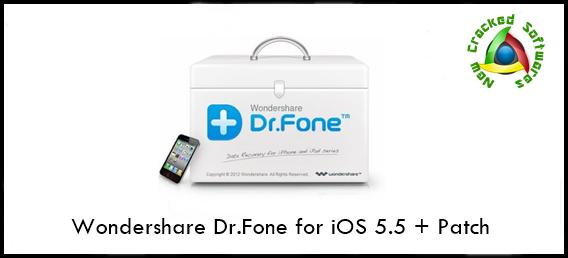 wondershare dr.fone para android keygen