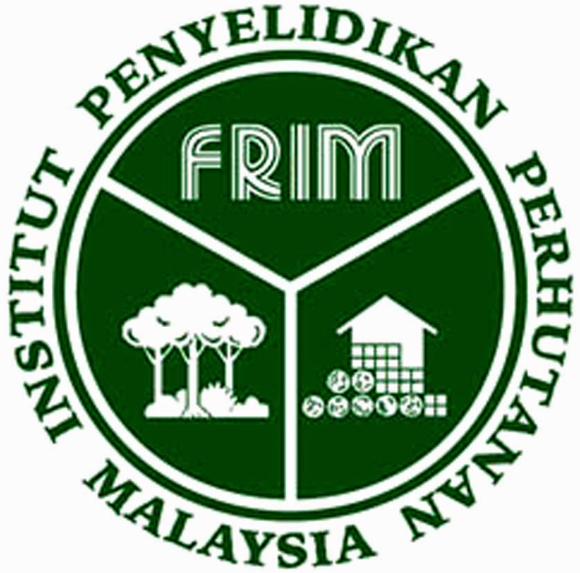 Jawatan Kosong Di Institut Penyelidikan Perhutanan Malaysia FRIM