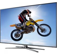 Samsung UN55D8000 - Perfect 55 Inch 3D LED TV From Samsung