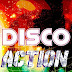 VA - Disco Action (2015) MP3 [320 kbps]