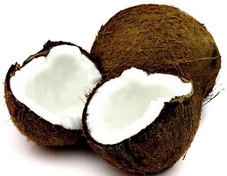 health_benefits_of_eating_coconut_fruits-vegetables-benefits.blogspot.com(7)