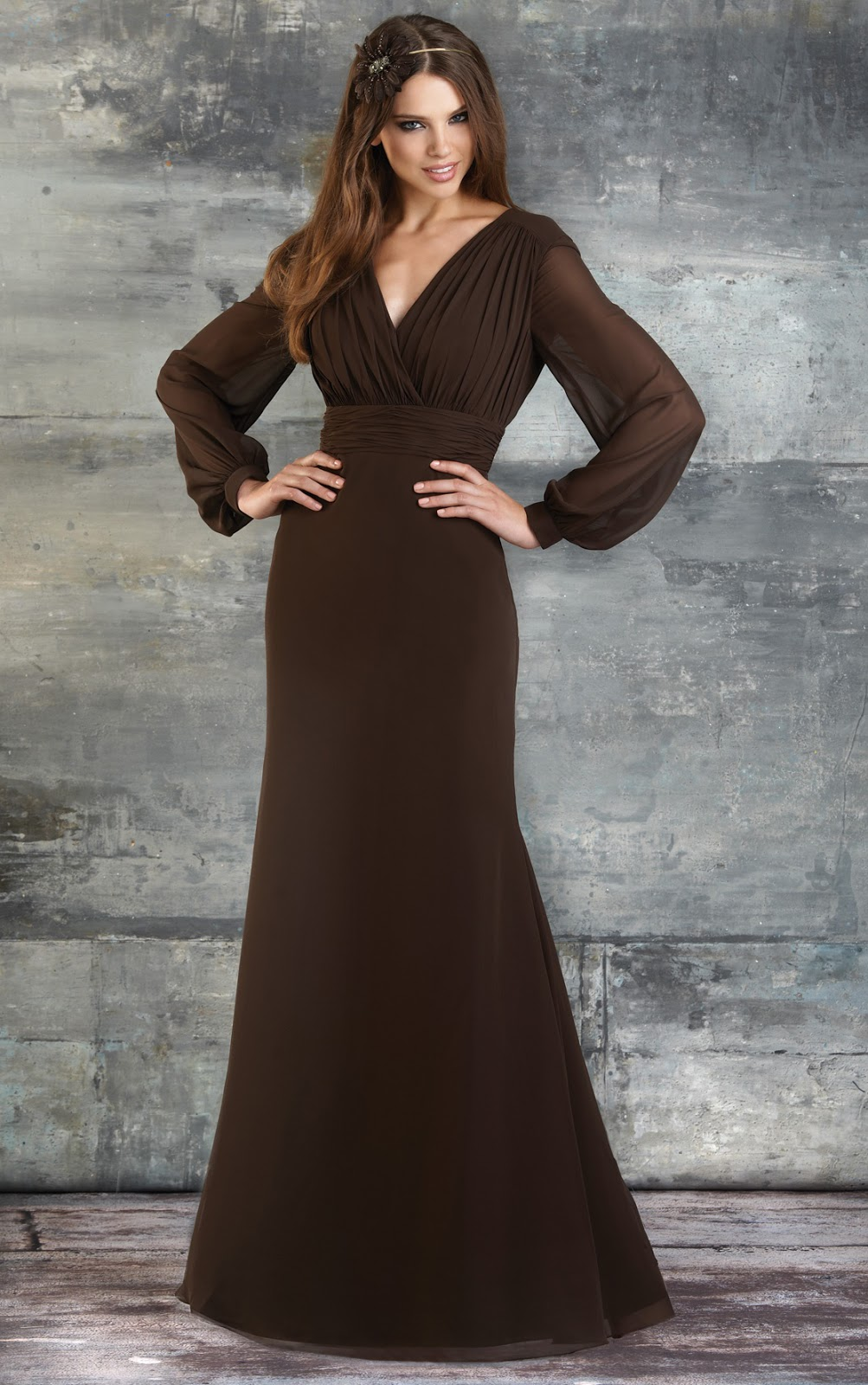 http://www.aislestyle.co.uk/vneck-chiffon-floorlength-empire-long-sleeves-bridesmaid-dresses-p-3616.html