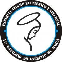 Espiritualismo Ecumênico Universal - www.meeu.org