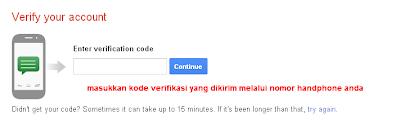 cara membuat gmail,baru,account,akun gmail