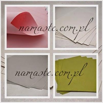 http://www.namaste.com.pl/papier-czerpany-ozdobny