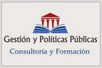 Servicios de Consultoría y Formación