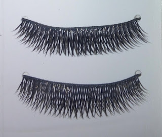 www.dresslink.com/acevivi-new-fashion-womens-10pairs-long-cross-false-eyelashes-makeup-natural-fake-thick-black-eye-lashes-extension-p-24031.html?utm_source=blog&utm_medium=cpc&utm_campaign=Carly177