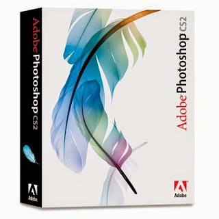 Download Photoshop CS2 full crack