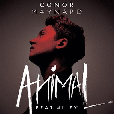 Conor-Maynard-Animal-feat-Wiley.jpg