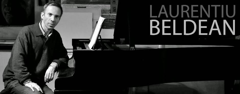 Laurentiu Beldean