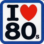 SOU MAIS 80