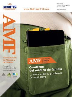 http://amf-semfyc.com/web/revistas_ver.php?id=115