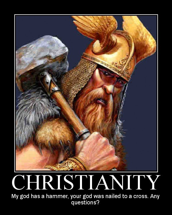 christianity-my-god-has-a-hammer-your-go