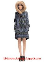 bb dakota clothing, bb dakota apparel, bb dakota clothing line 7
