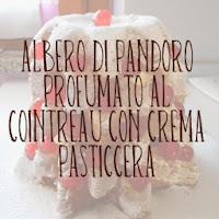 http://pane-e-marmellata.blogspot.com/2011/12/buon-anno.html