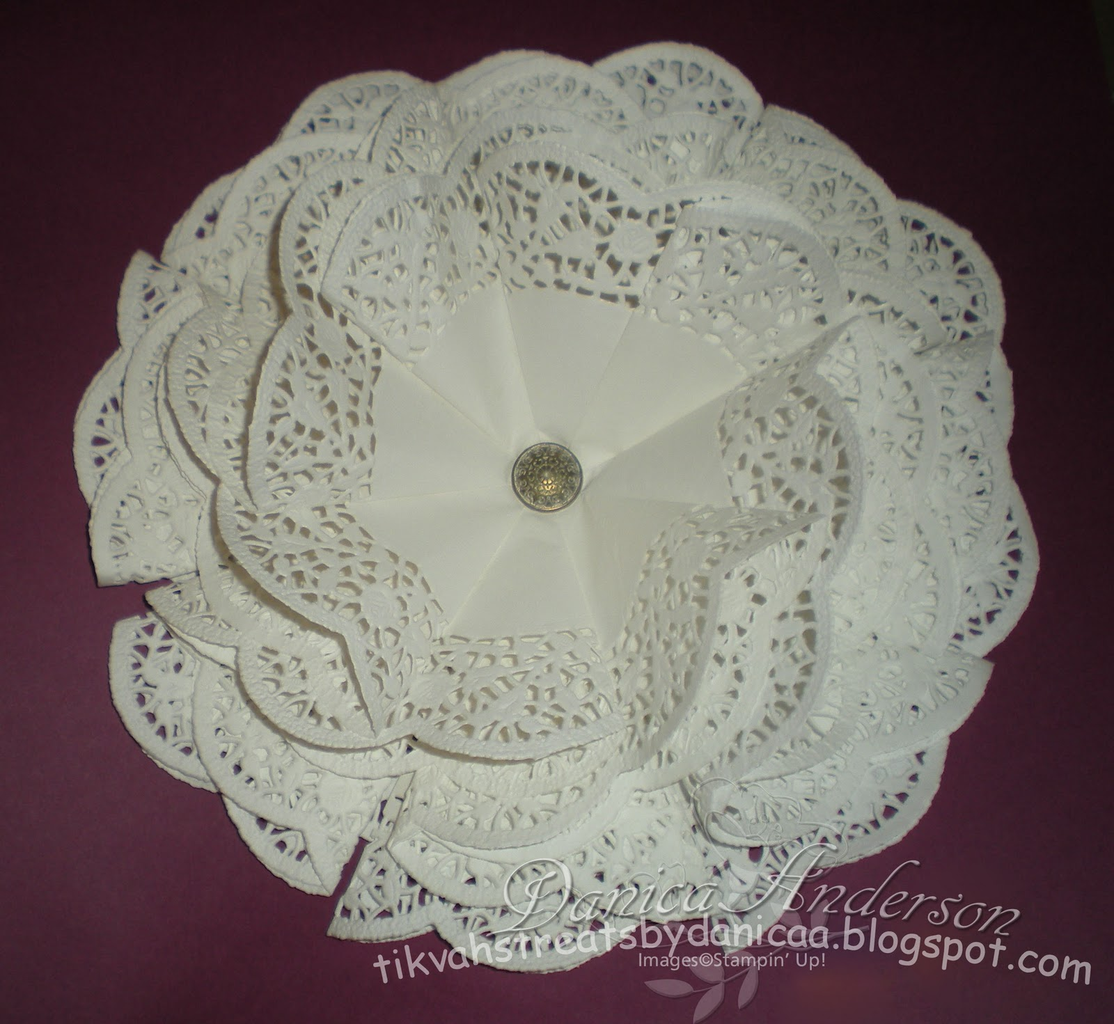 doilies paper Explore teena barker's board paper doily crafts on pinterest | see more ideas about paper doilies, bricolage and doilies.