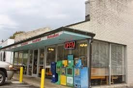 Danny S Cafe Burlington Nc Menu
