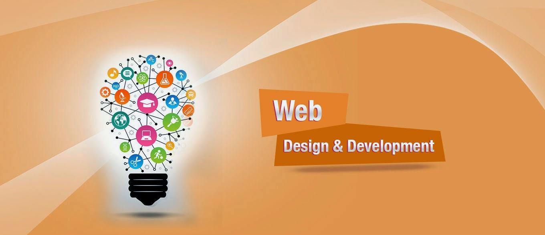 نصائح للمبتدئين في تطوير الويب