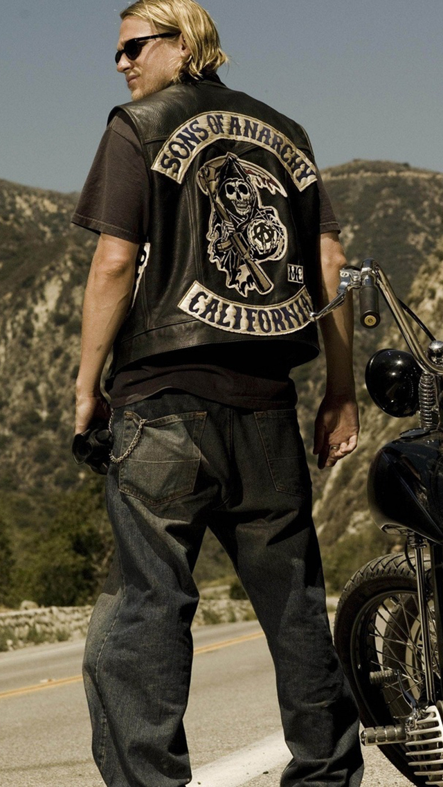 samcro iphone wallpaper images pictures becuo