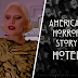 'AHS Hotel': Audiencia del primer episodio 'Checking In'