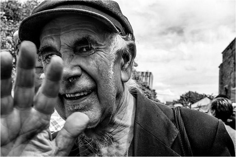 Compact Camera, Best Photo of the Day in Emphoka by MJ-scott, Fujifilm X100S, https://flic.kr/p/o3vwzR