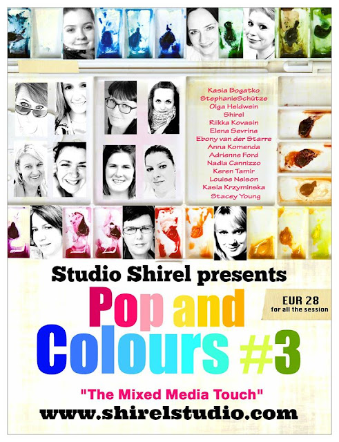 http://www.shirelstudio.com/pop-colours-3-in-english/