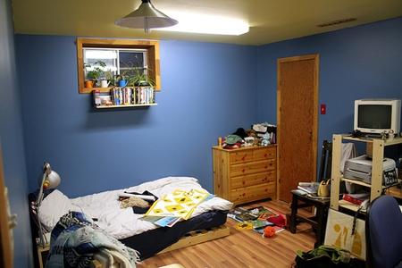 Decora el hogar dormitorios modernos juveniles para hombres - Dormitorios juveniles para hombres ...