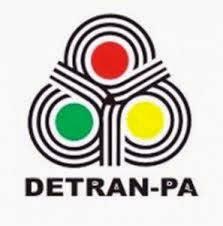 DETRAN-PA