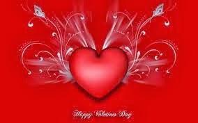 Pandangan Islam terhadap Hari Valentine