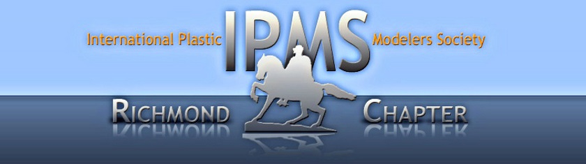 IPMS Richmond