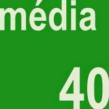 Média40