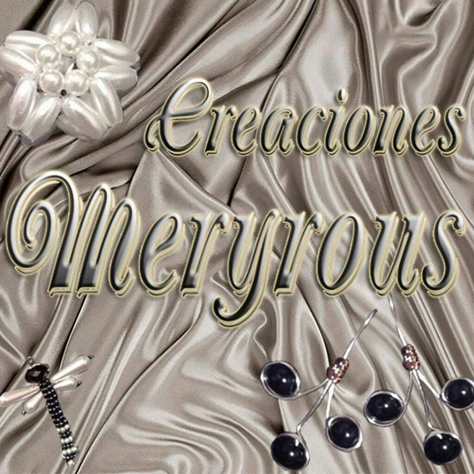 Creaciones MeryRous