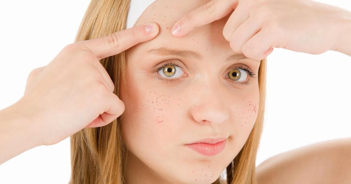Homemade Natural Face Cream