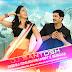 Nenu-Chudaganey-E.D.M DJ Santosh