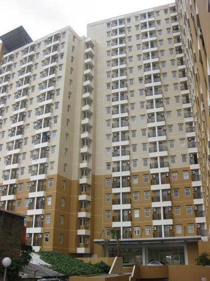 Kami Melayani Sewa Apartemen Harian Murah Di Margonda Residence Depok Penginapan Hotel Menyediakan Jasa Berupa