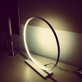 โคมไฟ LED
