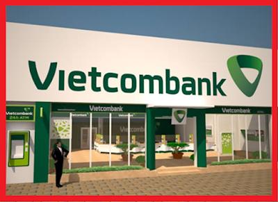 Đề Thi Vietcombank Khu Vực Hà Nội - Tây Nam Bộ Năm 2012