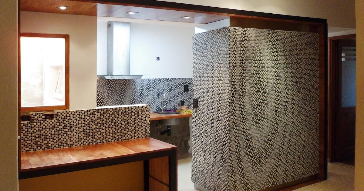 Muebles de dise o a medida remodelaci n de cocina la plata for Muebles de cocina la plata