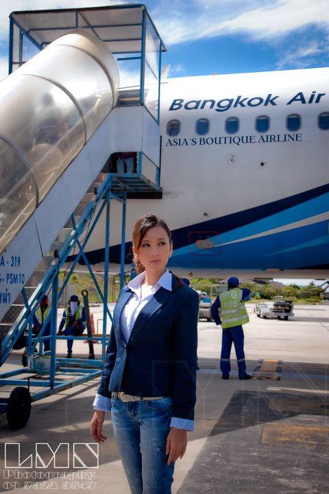 MyanmarGirls-Yu Thandar Tin
