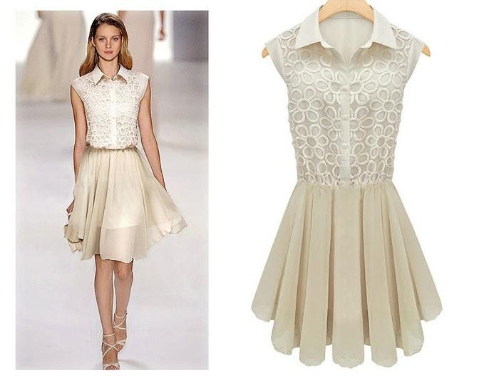 Fashion Dresses - dressyp.com - Part 2406