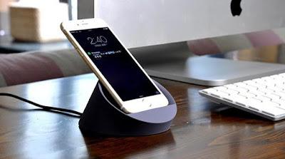Smart Desktop Gadgets for You (15) 3