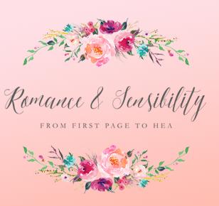 Romance and Sensibility