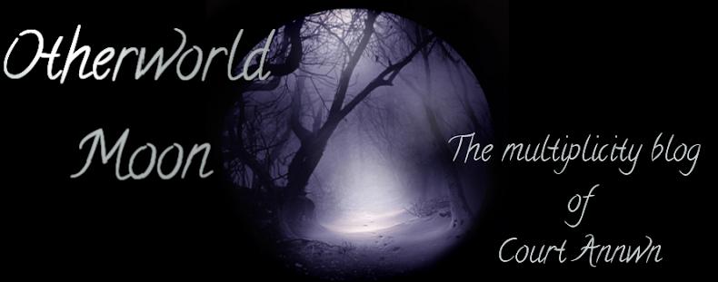 Otherworld Moon