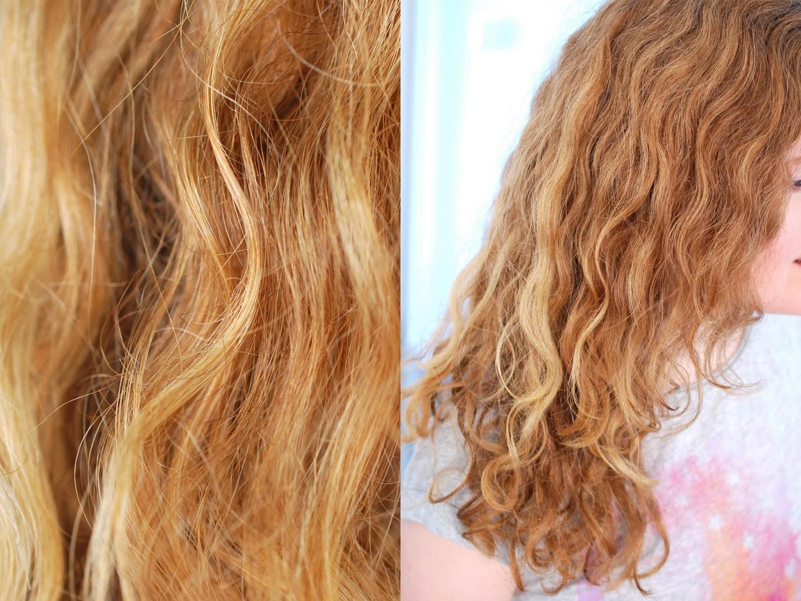Das chinesische Shampoo gegen den Haarausfall
