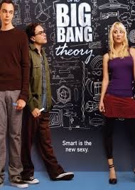 The Big Bang Theory 7 Temporada