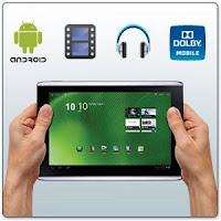 Tablet Android Honeycomb Terbaik dan Murah